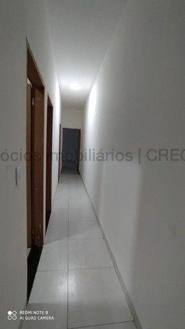 Casa nova - Universitário - Foto 3