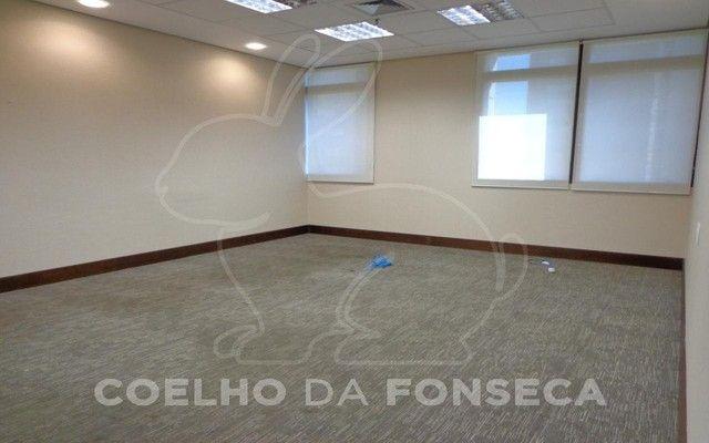 São Paulo - Apartamento Padrão - Itaim - Foto 15