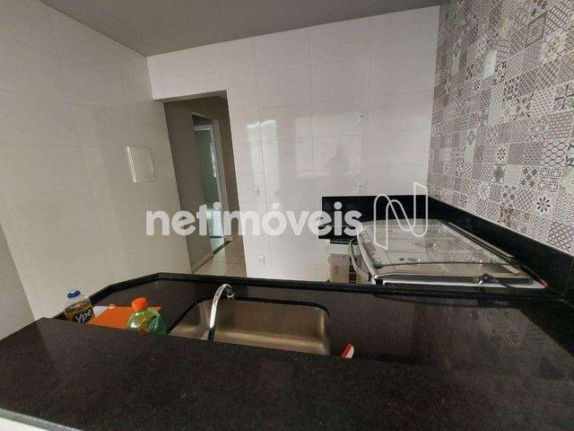 Casa de condomínio à venda com 2 dormitórios em Braúnas, Belo horizonte cod:851554 - Foto 15