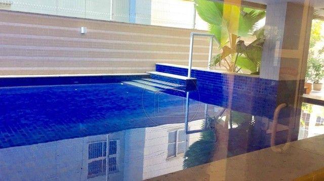 Apartamento com 3 dormitórios à venda, 90 m² por R$ 1.330.000,00 - Humaitá - Rio de Janeir - Foto 11