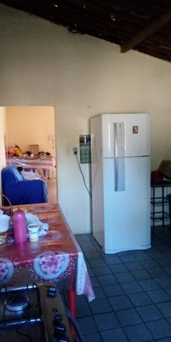 Casa à venda com 2 dormitórios em Bancários, João pessoa cod:009931 - Foto 9