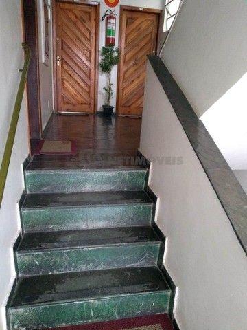 Apartamento à venda com 2 dormitórios em Padre eustáquio, Belo horizonte cod:76497 - Foto 13