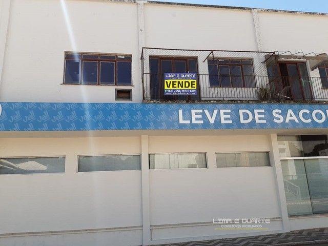 Apartamento Padrão para Venda em Centro Rio Negrinho-SC - Foto 2