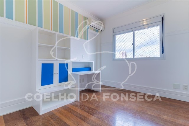 São Paulo - Apartamento Padrão - Vila Mariana - Foto 18