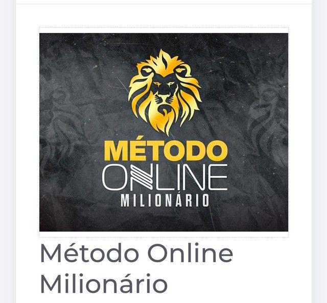 Milionário  - Foto 2