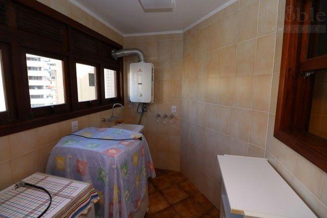 Apartamento 3 dormitórios no Antares - Foto 10