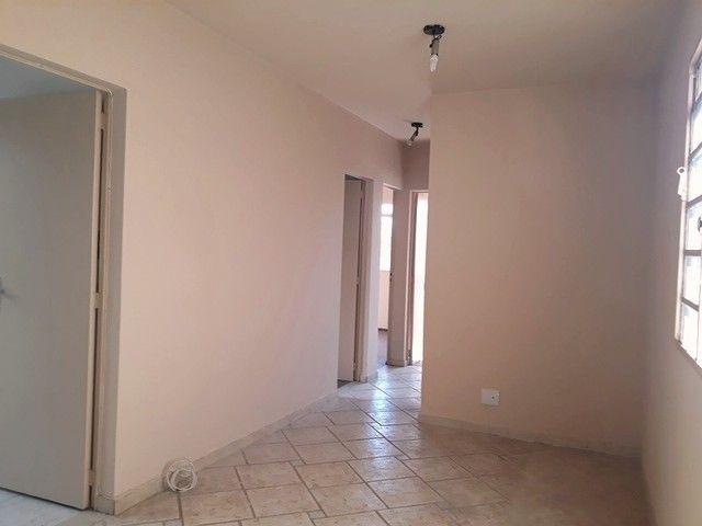 Apartamento à venda com 3 dormitórios em Santa efigênia, Belo horizonte cod:SIM3952