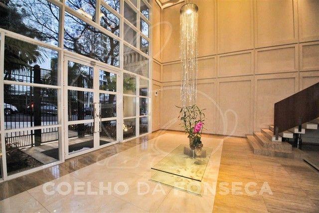 São Paulo - Apartamento Padrão - Paraíso - Foto 3