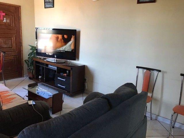 CONTAGEM - Apartamento Padrão - Cabral - Foto 3