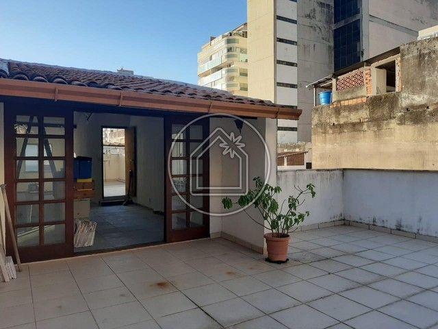 Apartamento à venda com 3 dormitórios em Botafogo, Rio de janeiro cod:899260 - Foto 19