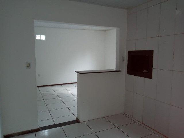(CA2465) Casa no Bairro Olavo Reis, Santo Ângelo, RS - Foto 2