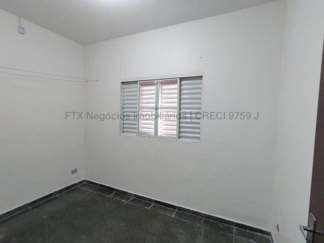 Tiradentes - Casa ampla com suíte + 3 quartos - Foto 10