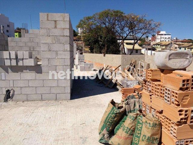 Apartamento à venda com 2 dormitórios em Santa mônica, Belo horizonte cod:820032 - Foto 8