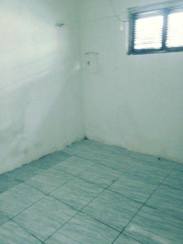 Apartamento Benfica 01 quarto não tem condominio - Foto 9