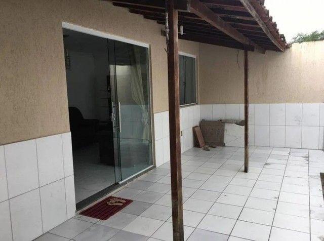 W - Vendo Casa na Pedreira 120 mil - Foto 6