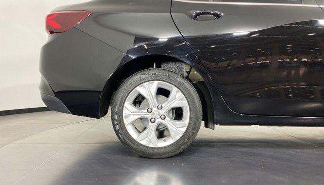 114251 - Chevrolet Onix 2020 Com Garantia - Foto 12