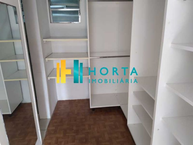 Apartamento à venda com 2 dormitórios em Ipanema, Rio de janeiro cod:CPAP21312 - Foto 11