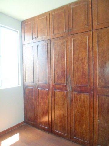 Apartamento para aluguel, 2 quartos, 1 vaga, Lagoinha - Belo Horizonte/MG - Foto 9