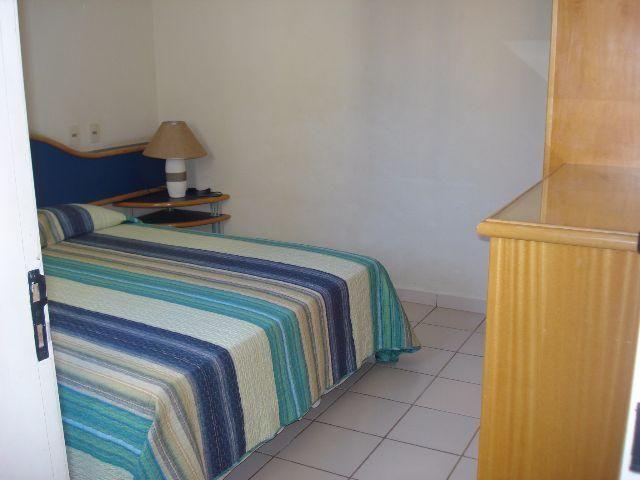 Apartamento e Flat em Caldas Novas temporada - Foto 2