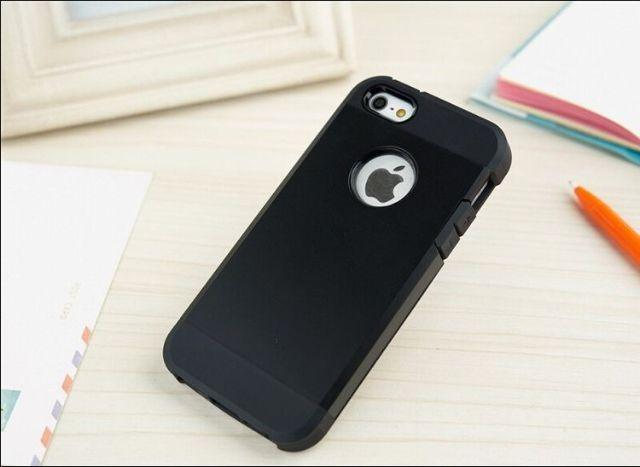 Capa Case Iphone 5c