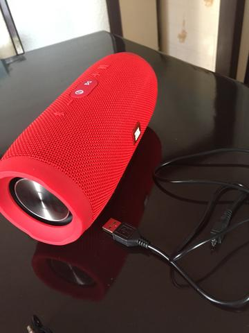 JBL Charge 3 RB