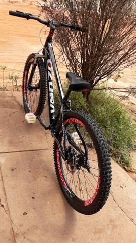 Bike Enzo