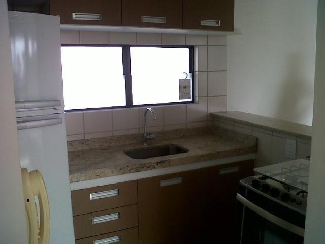 Apartamento em Ponta Negra ALUGUEL