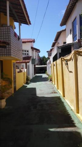 Casa residencial à venda, praia do flamengo, salvador. - Foto 2