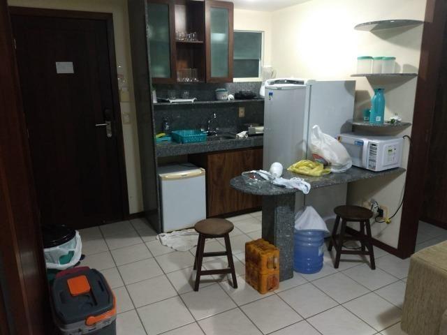 Apartamento 2 Suítes, no Blue Marlin Resort, Praia de Cotovelo, Natal/RN - Foto 16