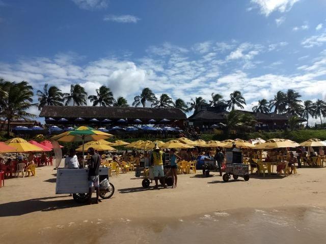 Apartamento 2 Suítes, no Blue Marlin Resort, Praia de Cotovelo, Natal/RN - Foto 15