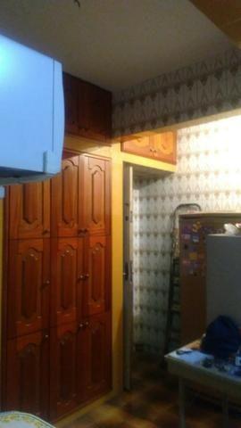 Apartamento próximo á Avenida Suburbana - Foto 8