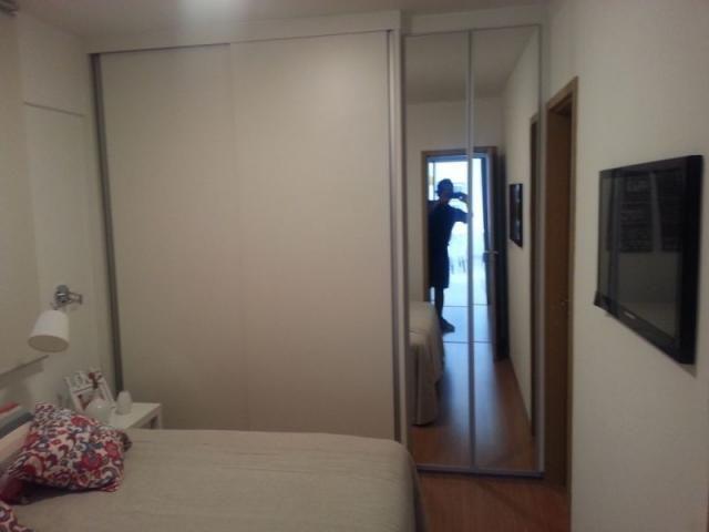 Otimo apartamento com 03 quarto suite bem localizado. - Foto 10