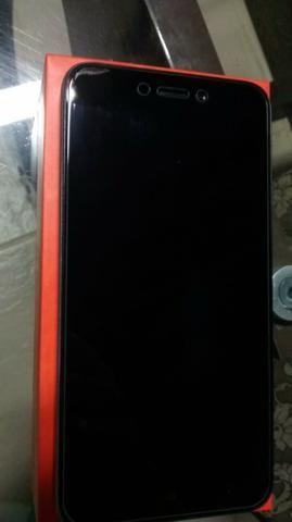 Semi novo smartphone xiaomi redmi 5a 16gb tela 50 13mp cinza semi novo smartphone xiaomi redmi 5a 16gb tela 50 13mp cinza escuro 3 meses de stopboris Images