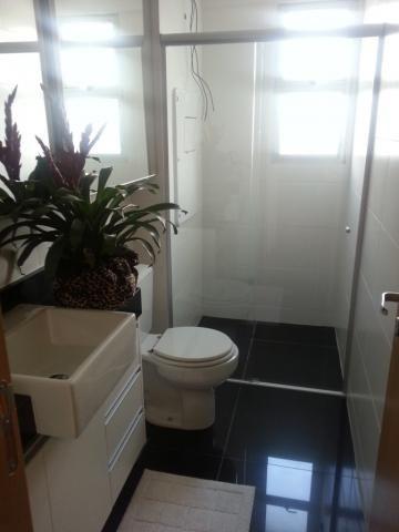Otimo apartamento com 03 quarto suite bem localizado. - Foto 16