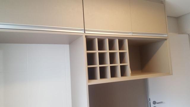 Apartamento à venda com 3 dormitórios em Buritis, Belo horizonte cod:886 - Foto 5
