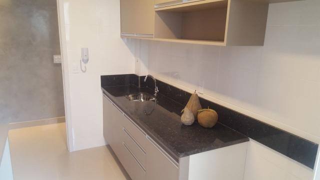 Apartamento à venda com 3 dormitórios em Buritis, Belo horizonte cod:886 - Foto 6