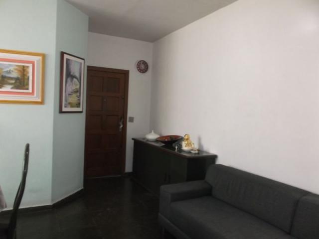 Apartamento à venda com 3 dormitórios em Estoril, Belo horizonte cod:1101 - Foto 5