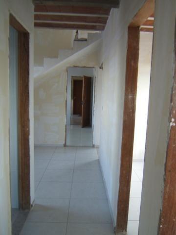 Cobertura à venda com 4 dormitórios em Novo progresso, Contagem cod:764 - Foto 2