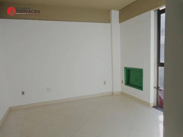 Sala para alugar, 18 m² por r$ 300/mês - são joão - porto alegre/rs