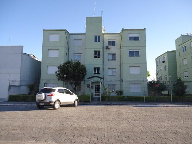 Vendo apartamento próximo a Dom Joaquim BAIXOU