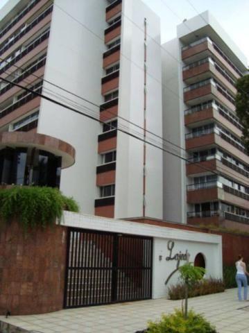 Ponta Verde/Maceio , melhor localização