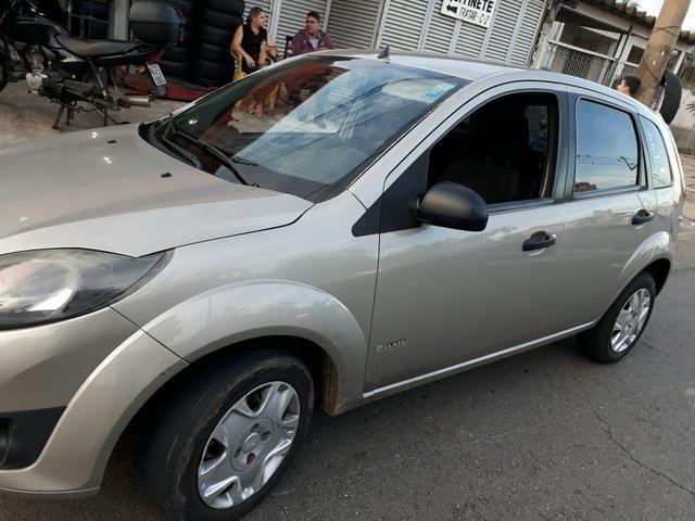 Fiesta 1.0 Flex 2012/2012 Watts zap 62 999070972