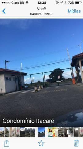 Ap. em Manguinhos, 2 quartos - Foto 10