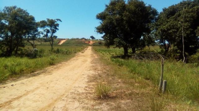 Excelentes lotes financiados em Jaconé, Saquarema - Foto 8