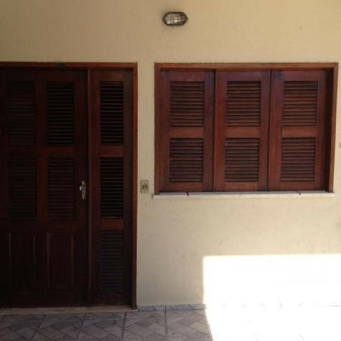 Alugo Apartamento na Rua Jorge Acurcio - Vila Uniao - Foto 2