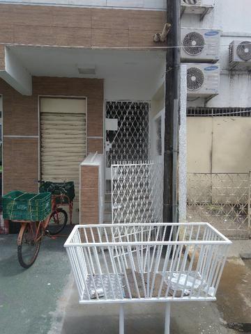 Alugo Apartamento Delmiro de Farias - Foto 15