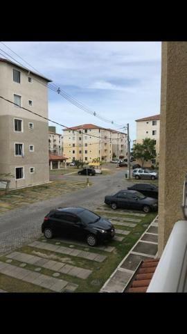 Ap. em Manguinhos, 2 quartos - Foto 5