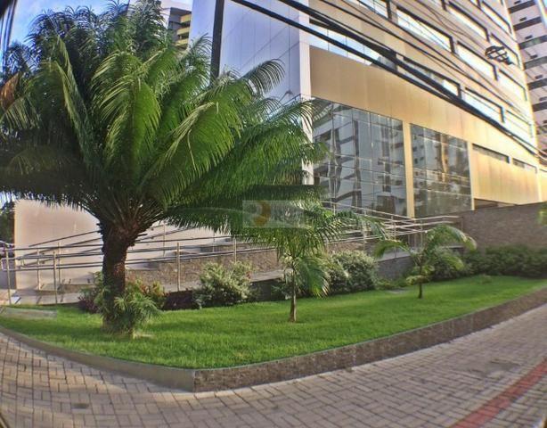 Sala comercial, 41 m², em Boa Viagem, 290 mil - Foto 2