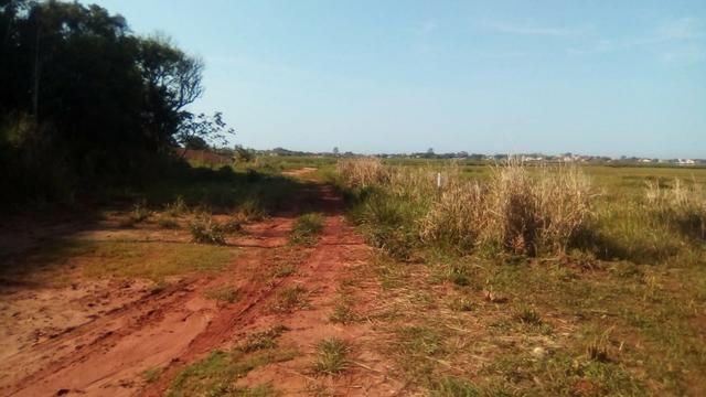 Excelentes lotes financiados em Jaconé, Saquarema - Foto 3