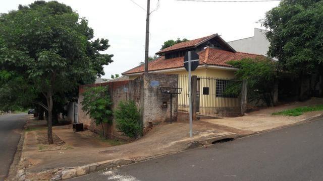 Vendo casa no Tarumã 2 - Foto 15